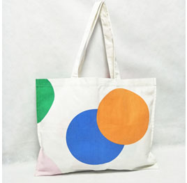 https://www.newwaybag.com/wp-content/uploads/2019/08/big-cotton-bag-manufacturer.jpg