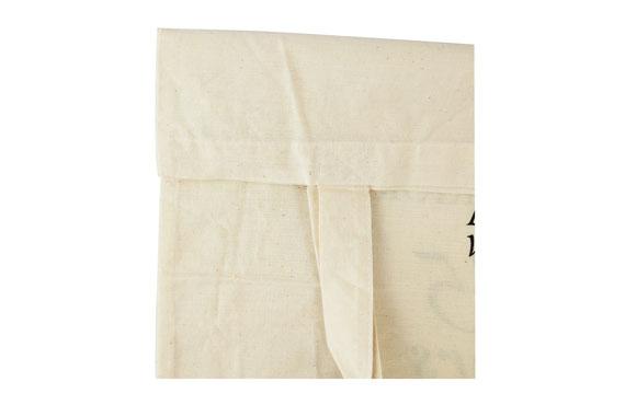 buy cotton tote bag