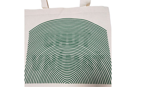 calico tote bags manufacturer price