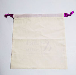 https://www.newwaybag.com/wp-content/uploads/2019/08/cheap-cotton-drawstring-bag-manufacturer.jpg
