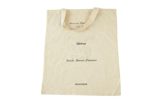cheaper cotton tote bag