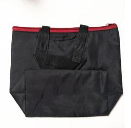 https://www.newwaybag.com/wp-content/uploads/2019/08/cooler-lunch-bag-supplier.jpg