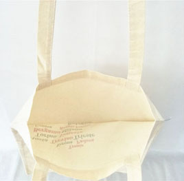 https://www.newwaybag.com/wp-content/uploads/2019/08/cotton-bags-promotional-manufacturers.jpg