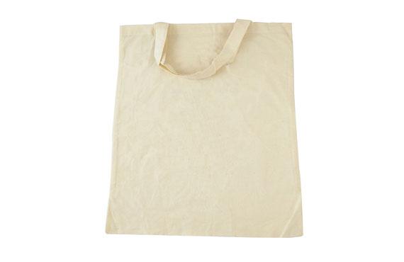 cotton tote bag or sale