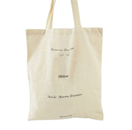 https://www.newwaybag.com/wp-content/uploads/2019/08/cotton-tote-bag.jpg