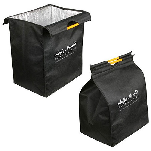insulated bags newway