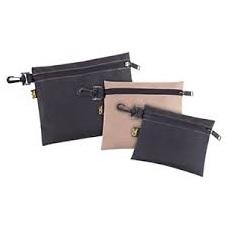 mini ziplock pouches