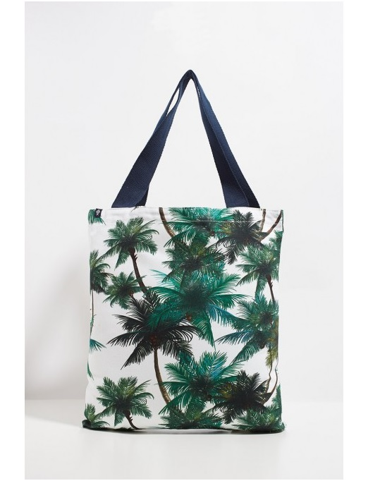 printed tote bags manufacturer