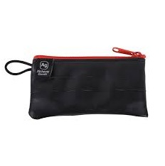quality small zipper pouch