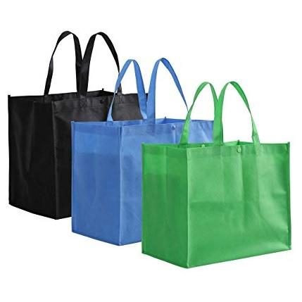 shopping bag newway