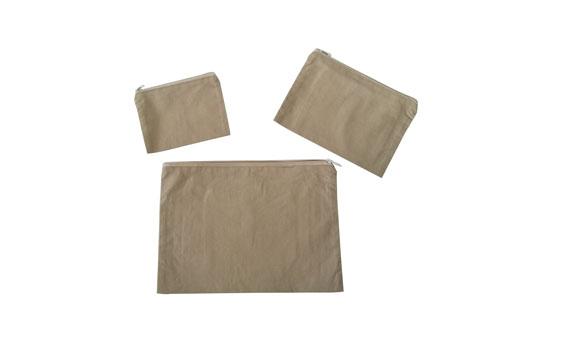 small ziplock pouches wholesale manufacturer