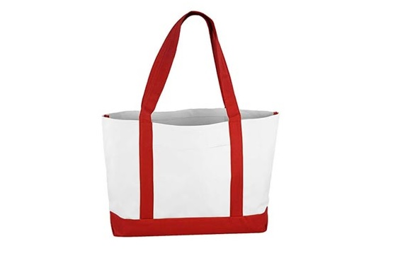 the Best Tote Bags