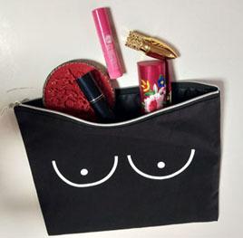 https://www.newwaybag.com/wp-content/uploads/2019/08/zipper-gift-bags-factory.jpg